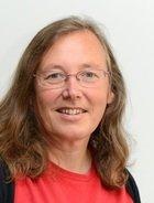 Ann Bruce