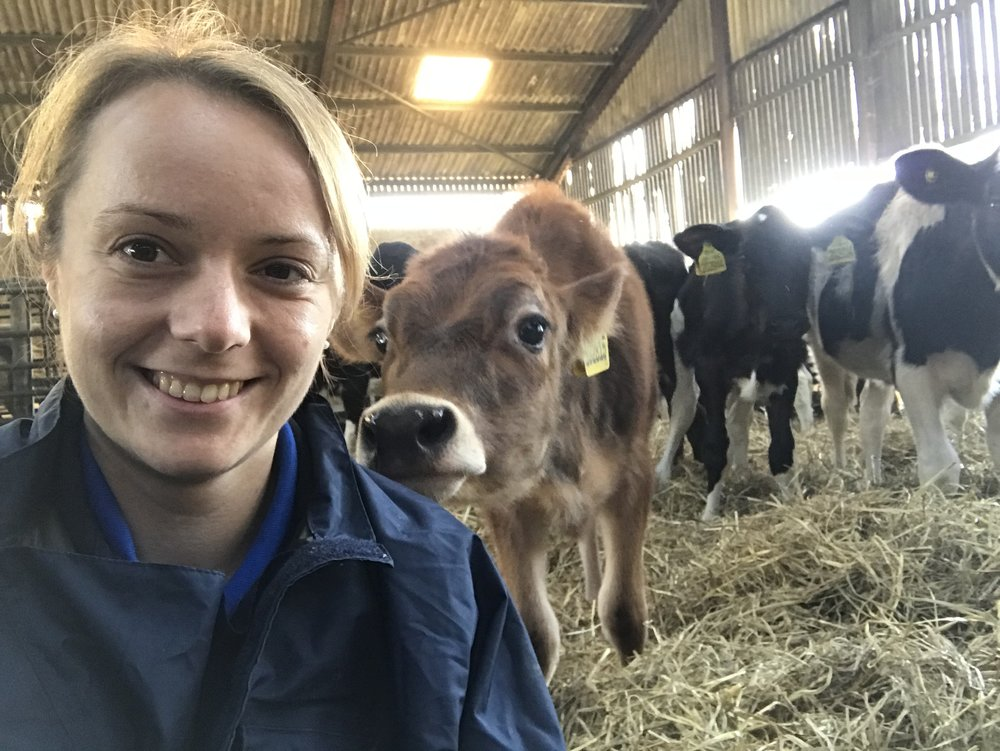 lj calf selfie.jpg