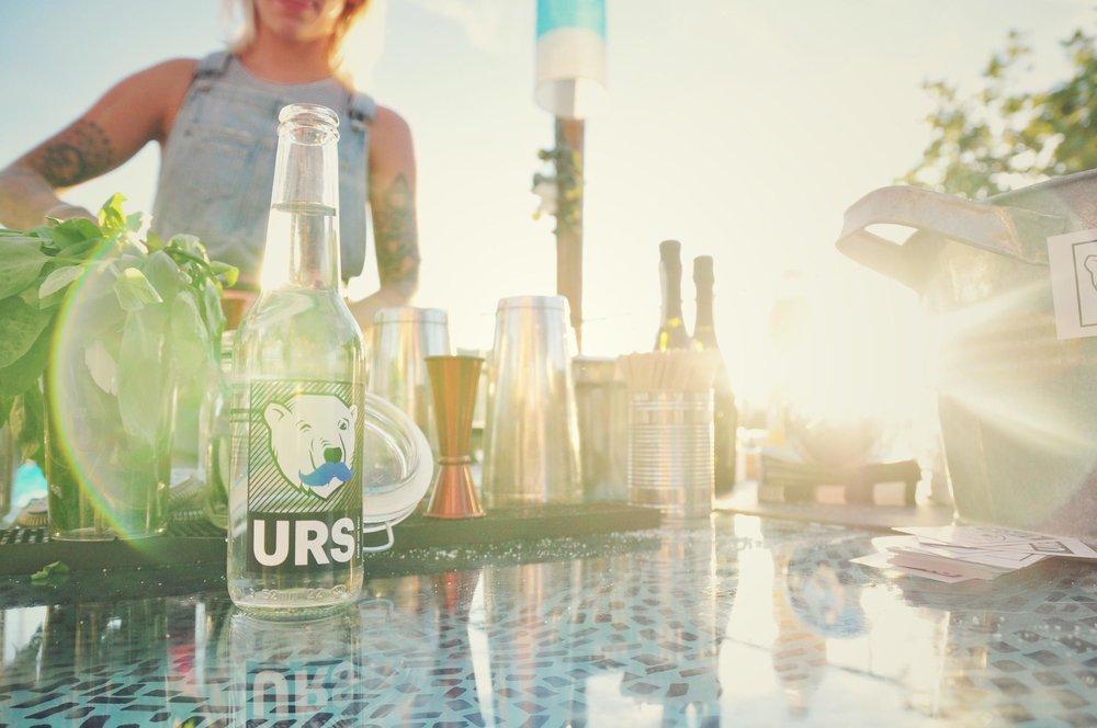 URS-Rooftop-10.jpg