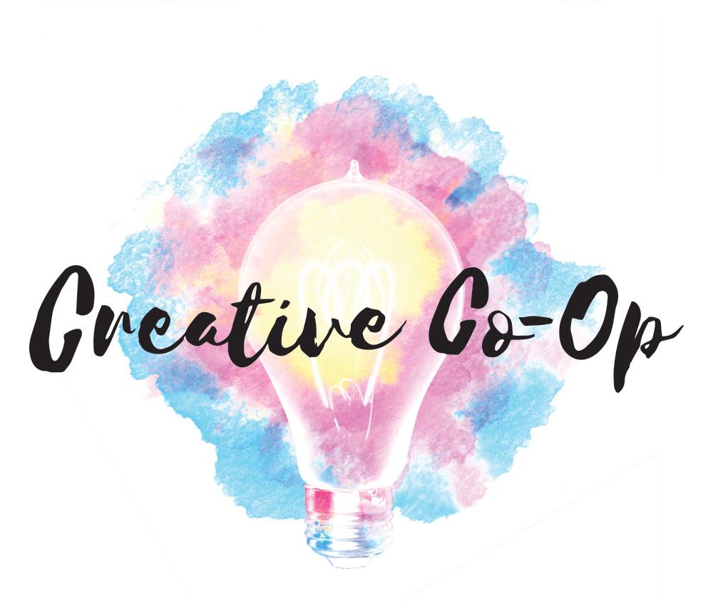 Kids Summer Classes Creative Co Op