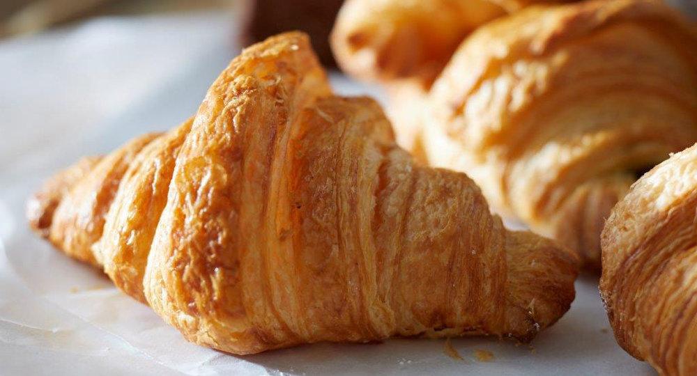 croissant_alcove.jpg