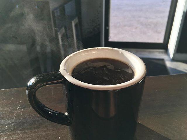 Apparently it's March Break? $2 Americano Tuesday. Come one, come all. • • • • #tuesday #americano #coffee #marchbreak  #espresso #coffee #americano #latte #butfirstcoffee #local #toronto #junctiontriangle #cafe #3rdwavecoffee #barista #coffeegram #instacoffee #wakeup #cortado #coffeeculture #neighborhoodcoffee #discovertoronto #mytoronto #torontocoffeecommunity #coffeeTO #blogto #propellercoffee #junctioncove #yyzcoffee #love