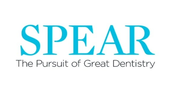 Yost Dental - is certified in the continuing pursuit of knowledge with Spear Advanced Education