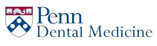 penn-dental-logo-1024x302.jpg