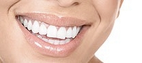 Other important factors affecting the health of your gums include: - SmokingDiabetesStressClenching and grinding teethMedicationPoor nutrition