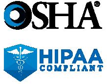 HIPAA_OSHA (transparent).png