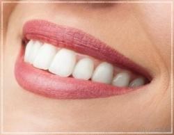- Oral Hygiene