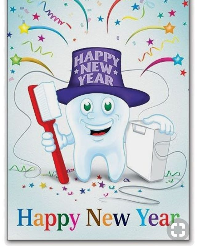 From all of us at Advanced Dental Artistry !
