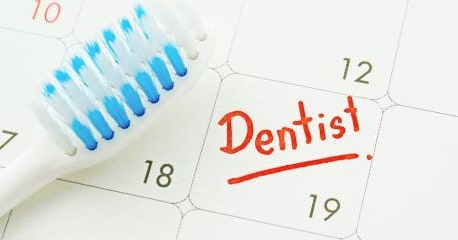 Make your dental appointment by phone or online !  CALL NOW ... 302-477-1888 www.advanceddentalartistry.us