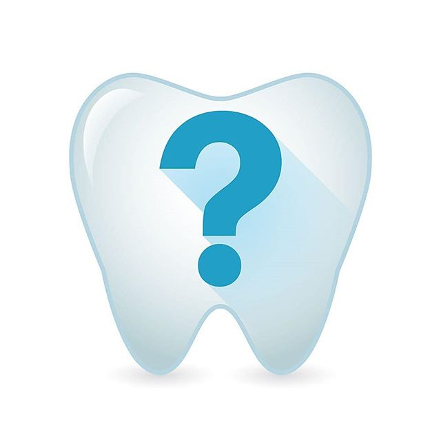 HOW SAFE ARE DENTAL X-RAYS?  Dental x-rays are very safe. The amount of radiation that a dental x-ray produces is about the same as you would receive from a cross country airplane ride. Radiation is measured in millirems and one dental x-ray has only .5 millirems.  Contact our office to see how we can help you take care of your oral health.