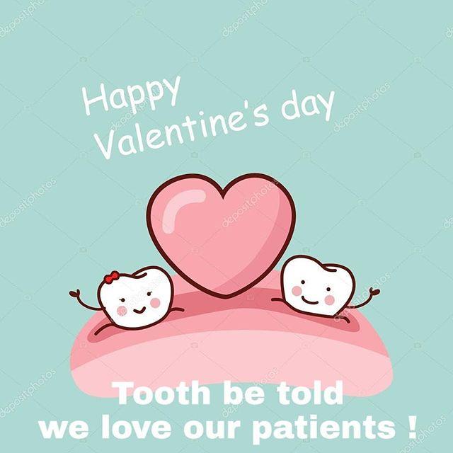 Advanced Dental Artistry ❤️