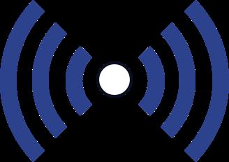 Signal Capture.png
