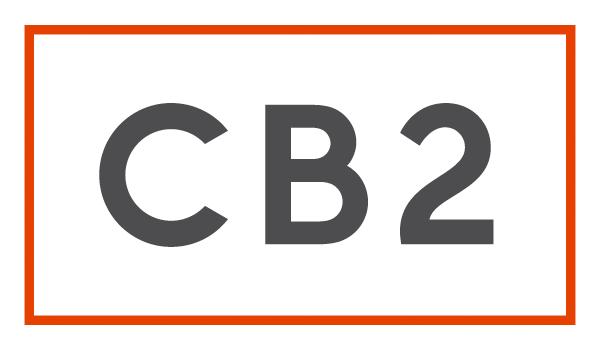 cb2_logo_detail.png