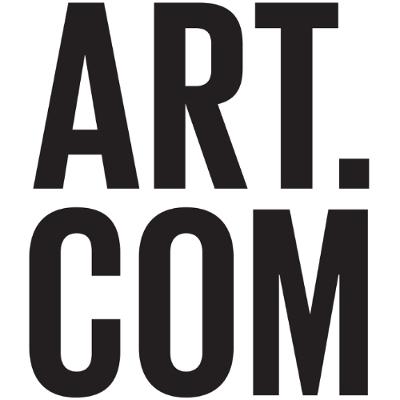 artdotcom.jpg