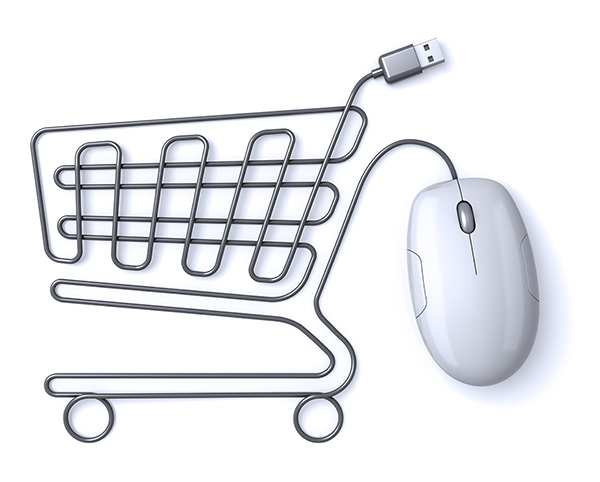 Remarketable_ROI_Calculator_Cart.jpg