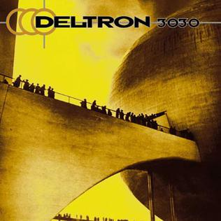 Deltron_3030_(album_cover).jpg