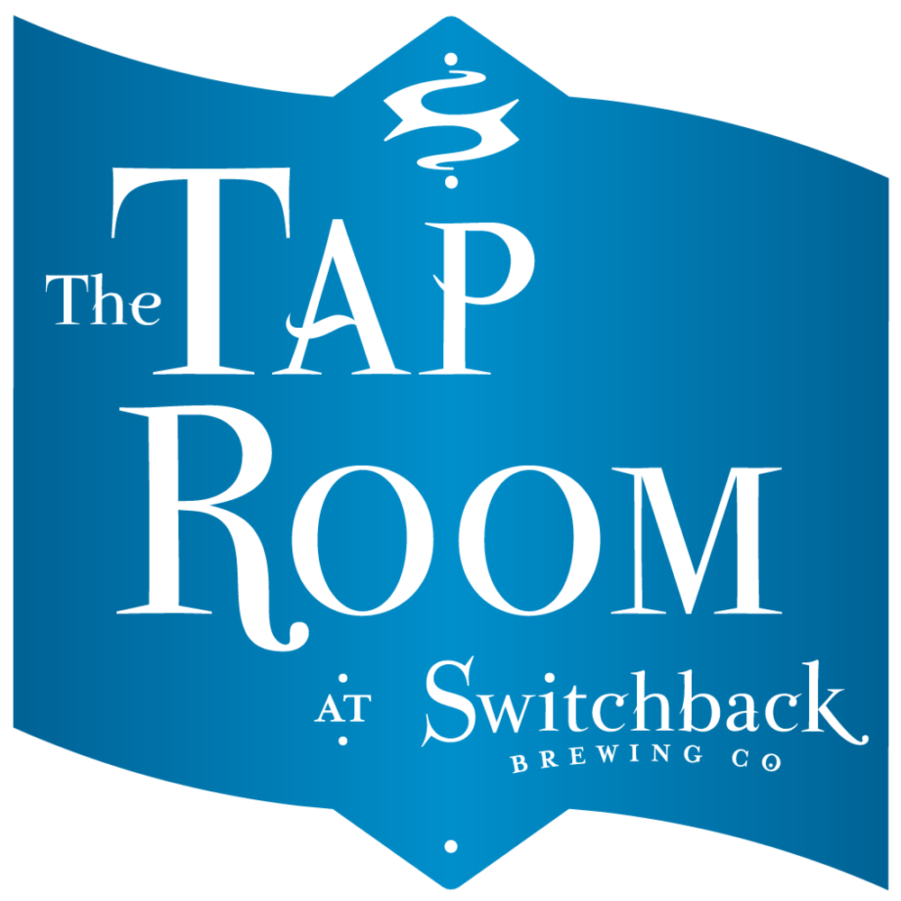 Tap-Room-logo.png
