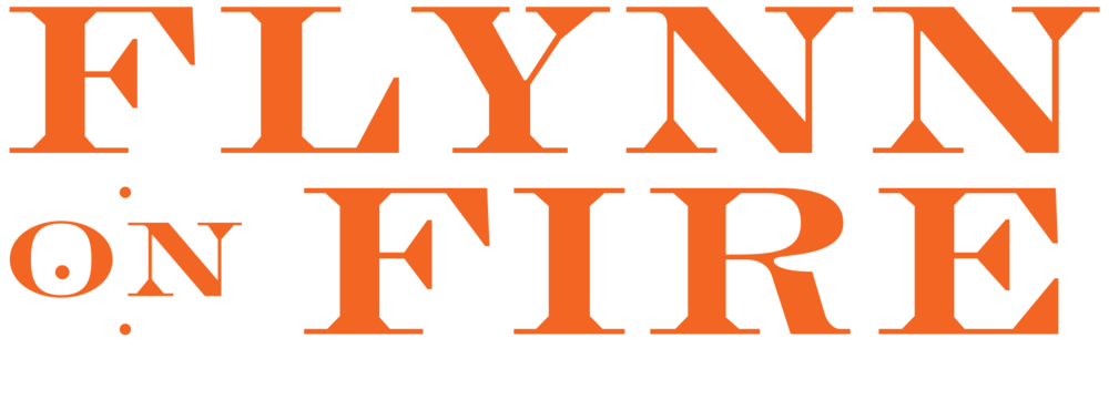 Flynn-on-fire-logo-2.png