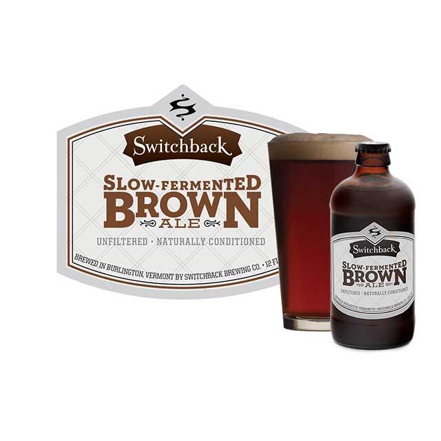 switchback-slow-fermented-brown-beer2.jpg