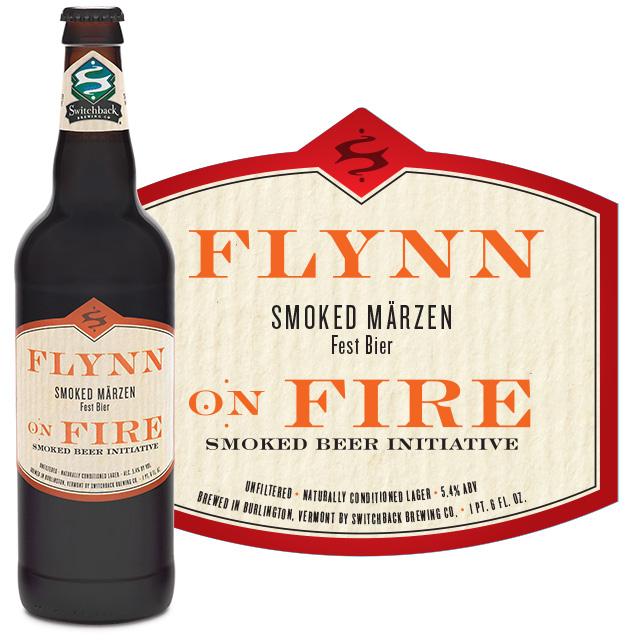 FlynnOnFire_SmokedMarzen-beer.jpg