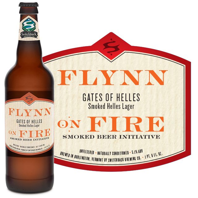 FlynnOnFire_GatesOfHelles-beer.jpg