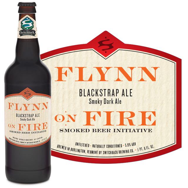 FlynnOnFire_BlackStrap-beer.jpg