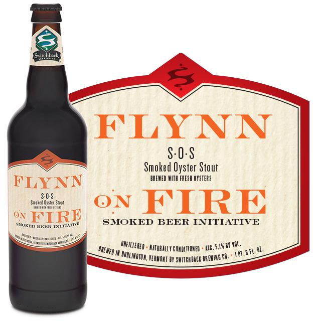 FlynnOnFire_SOS-beer.jpg