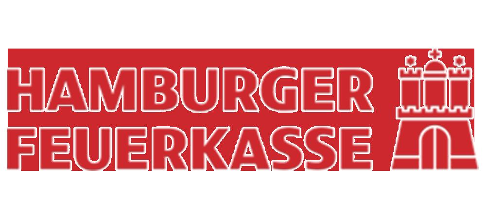 HFK_Logo_header.png