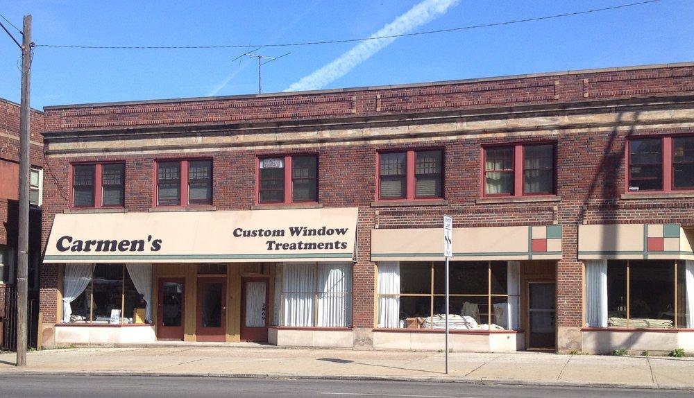 Carmens storefront1.jpg