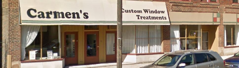 carmen's storefront.jpg