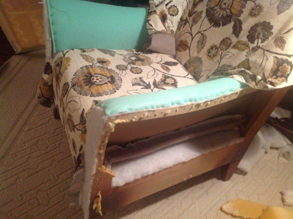 DIY upholstery.jpg