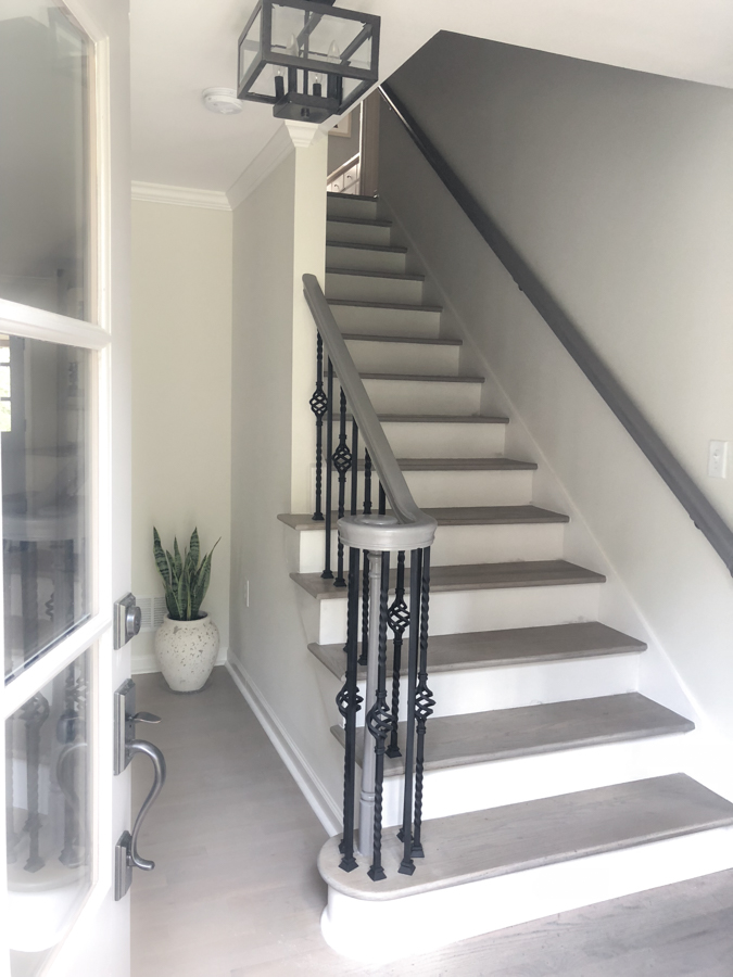 Home Renovations Inside and Out - We specialize in Atlanta area home renovations from kitchen, bathroom and basement all the way to exterior projects and painting. Clients include both investors and homeowners. We look forward to helping you create your vision and value for your home.Request a Free Estimate →