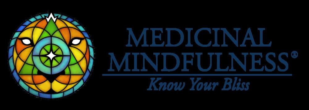Medicinal-Mindfulness.png
