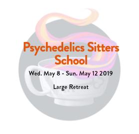 Psychedelics-Sitters-School-Center-for-Medicinal-Mindfulness-Boulder-Colorado.png