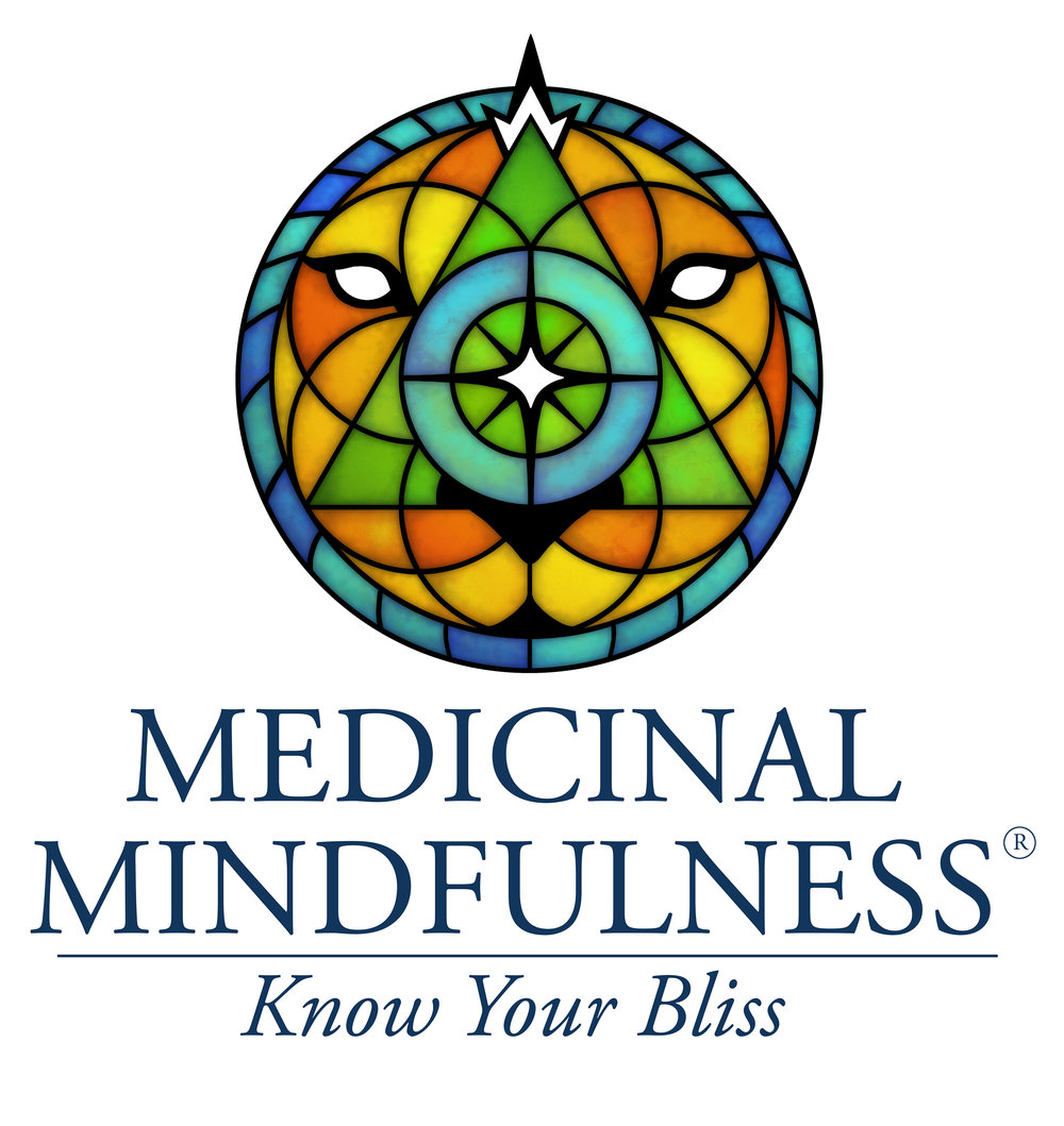 Center-for-Medicinal-Mindfulness-Boulder-Colorado.jpg