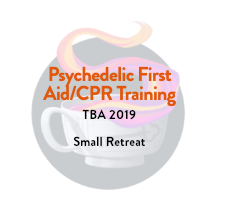 Psychedelic-First-Aid-CPR-Training-Center-for-Medicinal-Mindfulness-Boulder-Colorado.png.png
