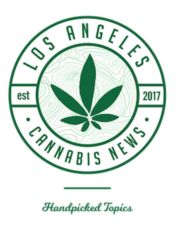 L.A. Cannabis News - Conscious Cannabis and Psychedelics event
