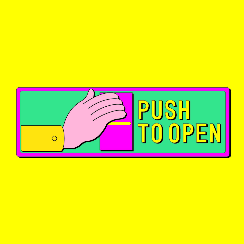 Push To Open.jpg