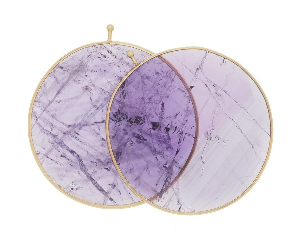 disks_purple_1024x.jpg