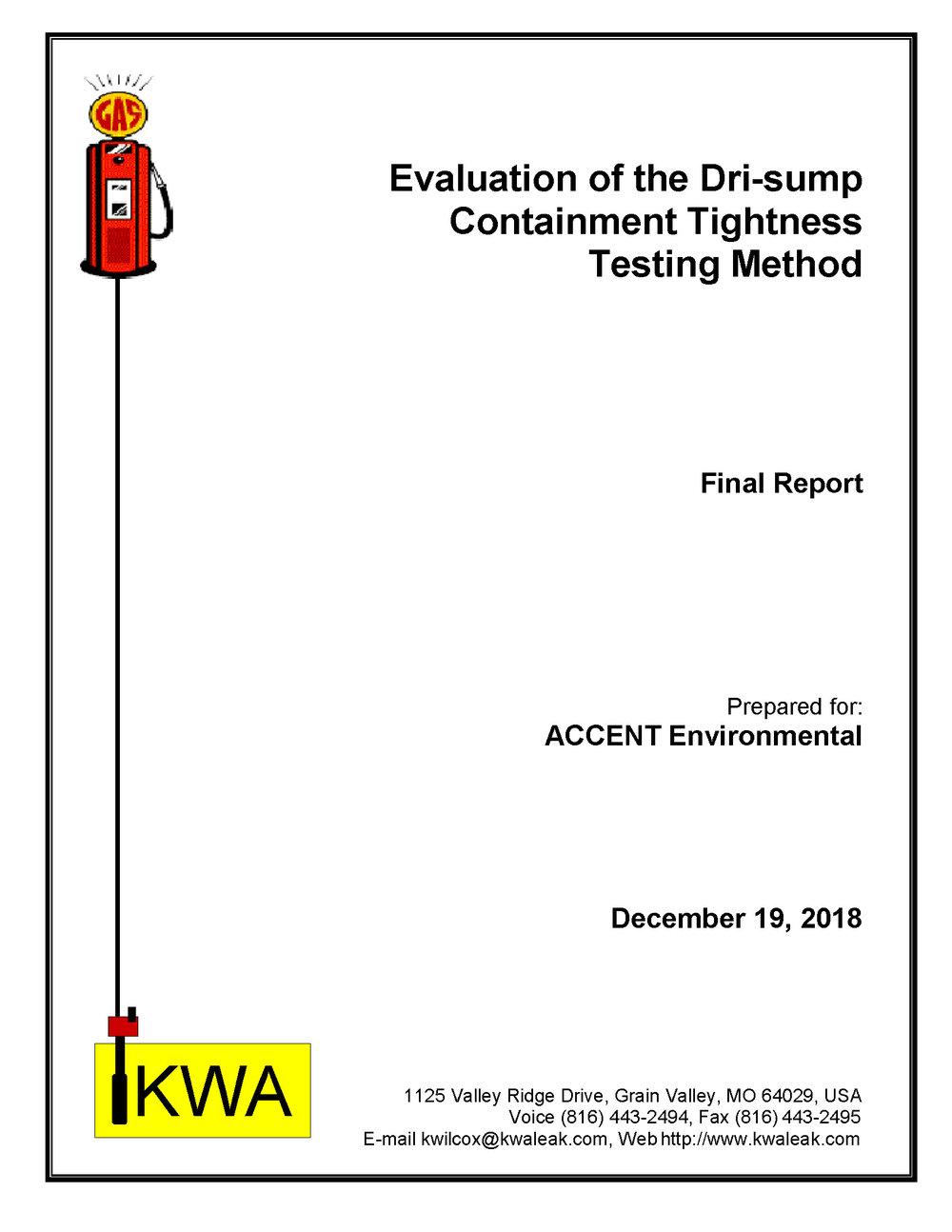 KWA Final Report Dri Sump 12 19 2018_Page_01.jpg