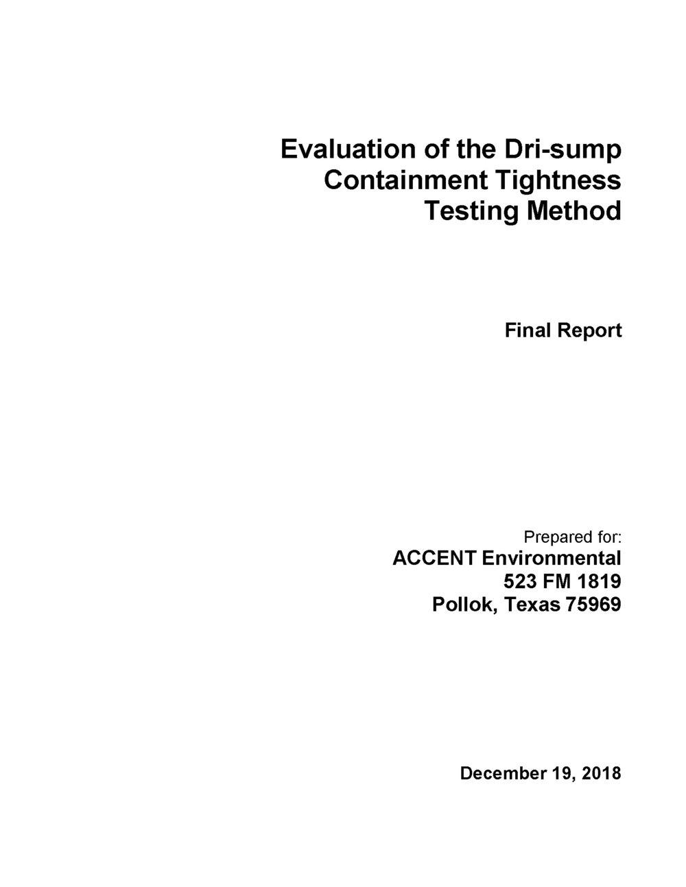 KWA Final Report Dri Sump 12 19 2018_Page_02.jpg