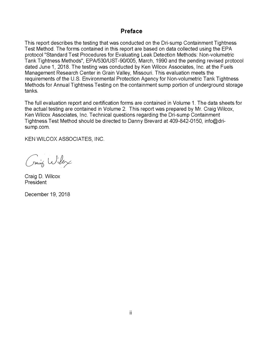 KWA Final Report Dri Sump 12 19 2018_Page_03.jpg