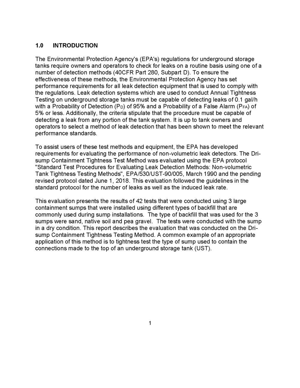 KWA Final Report Dri Sump 12 19 2018_Page_05.jpg