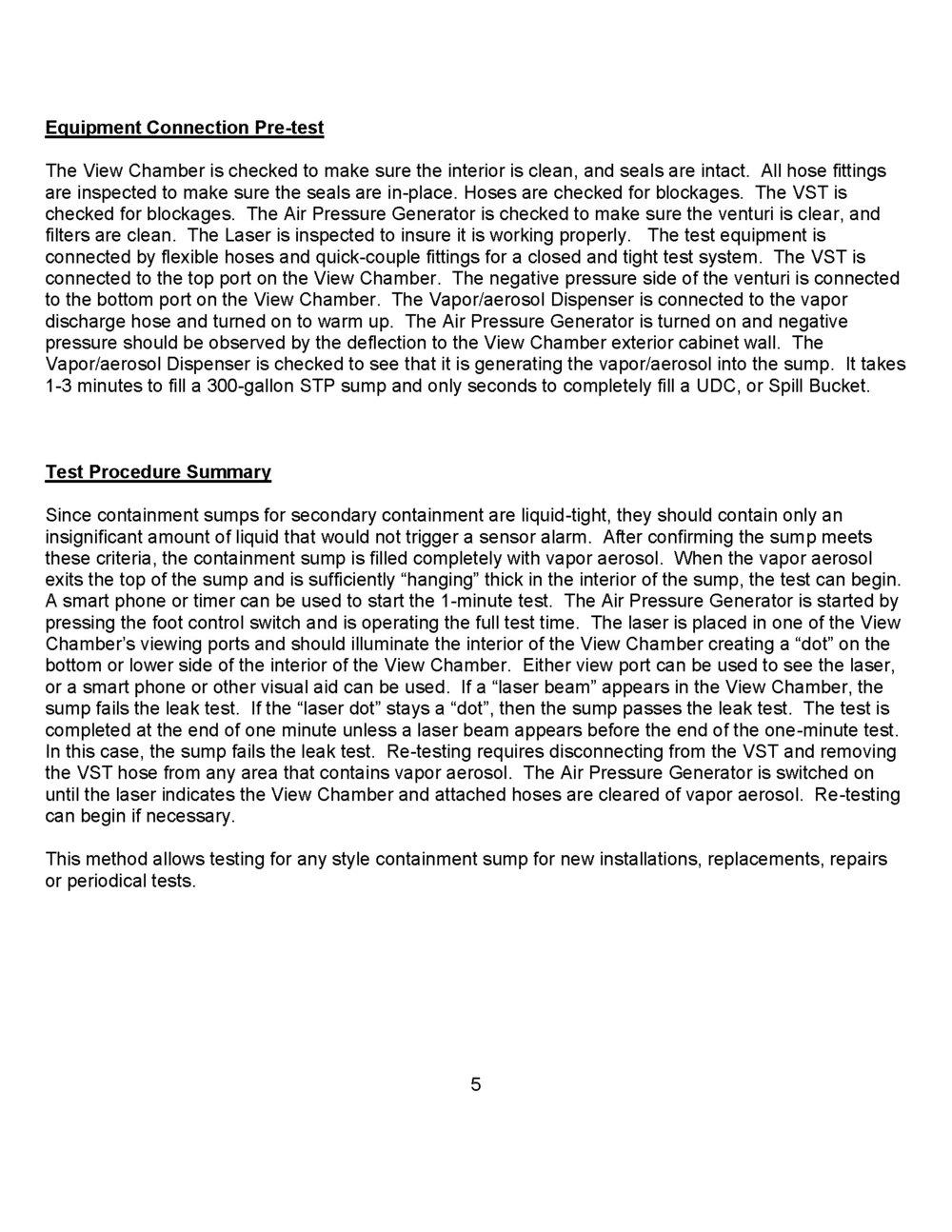 KWA Final Report Dri Sump 12 19 2018_Page_09.jpg
