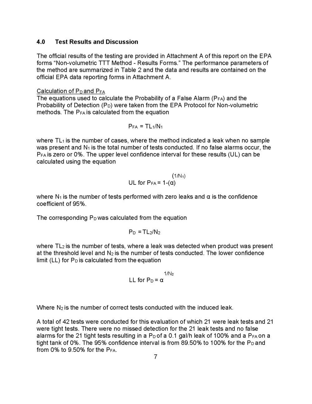 KWA Final Report Dri Sump 12 19 2018_Page_11.jpg