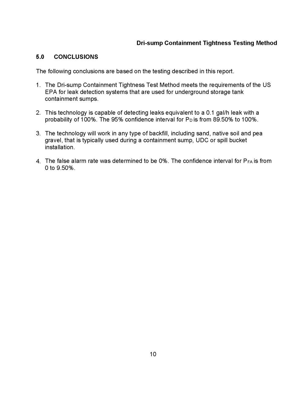 KWA Final Report Dri Sump 12 19 2018_Page_14.jpg