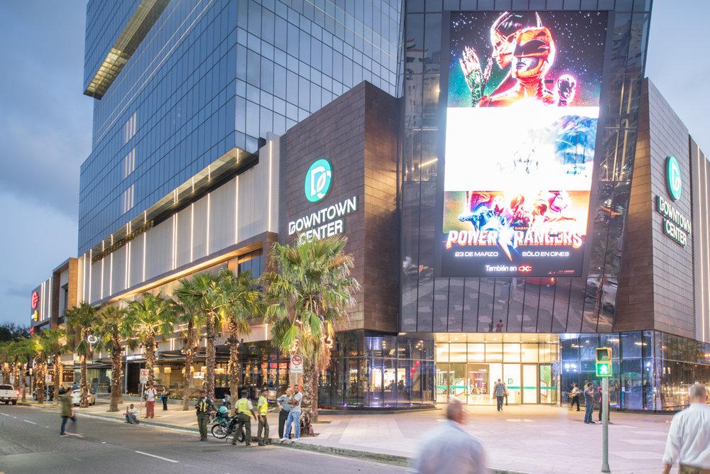 caribbean cinemas_DR_web-13.jpg