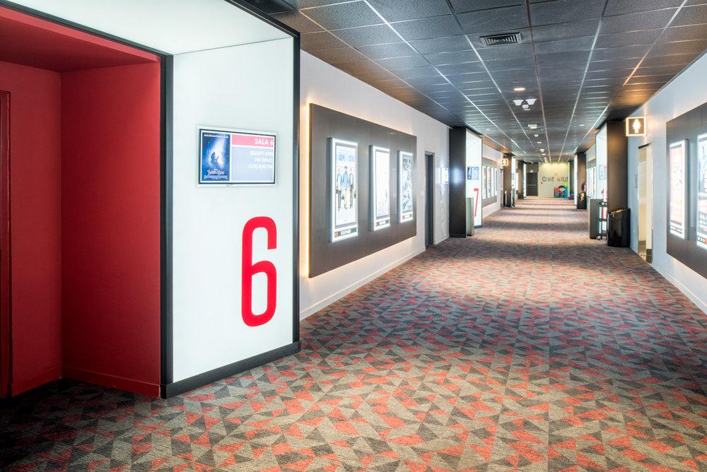 caribbean cinemas_DR_web-5.jpg