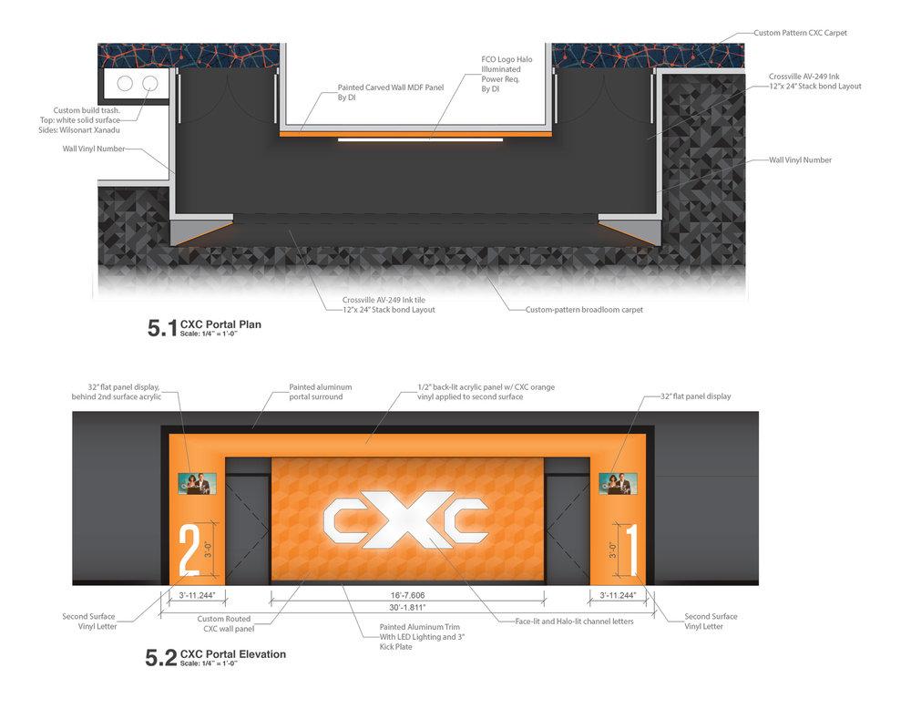 CC_Theater_CXC-Portal.jpg