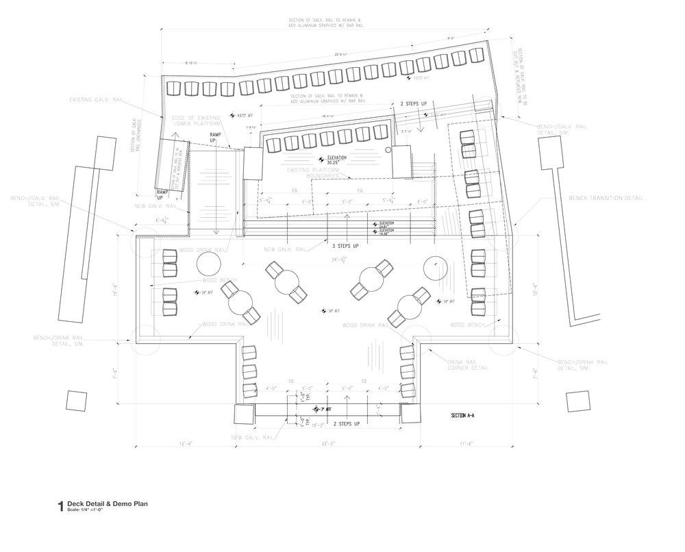 CACU_Deck-Drawing.jpg